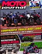 Moto Journal N° 2255 Mai 2019