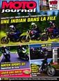Moto Journal N° 2263 Septembre 2019