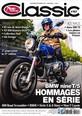 Moto Revue Classic N° 107 Octobre 2019