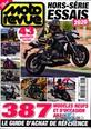 Moto Revue Hors-Série Essais N° 23 Mars 2020