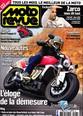 Moto Revue N° 4099 Janvier 2020