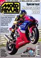 Moto Revue N° 4101 Mars 2020