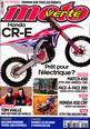 Moto verte N° 541 Avril 2019