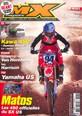MX Magazine N° 256 Avril 2019