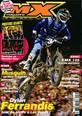 MX Magazine N° 258 Juin 2019