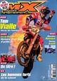 MX Magazine N° 261 Septembre 2019