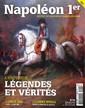 Napoléon 1er N° 91 Février 2019