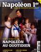 Napoléon 1er N° 92 Mai 2019