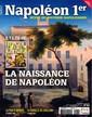 Napoléon 1er N° 93 Août 2019