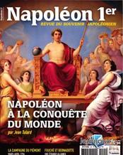 Napoléon 1er N° 94 Octobre 2019