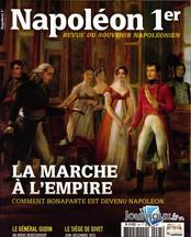 Napoléon 1er N° 95 Janvier 2020