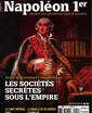 Napoléon 1er N° 96 Juin 2020