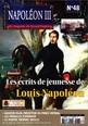 Napoléon III N° 48 Août 2019