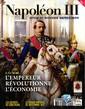 Napoléon III N° 50 Mars 2020
