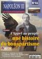 Napoléon III N° 5 Avril 2019