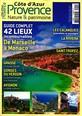 Nature & Patrimoine Côte d'Azur Provence  N° 1 Juillet 2019