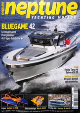 Neptune Yachting N° 271 Février 2019