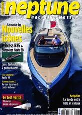 Neptune Yachting N° 276 Juin 2019