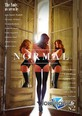 Normal Magazine GB N° 2 Mai 2014