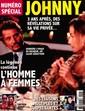 Numéro spécial ( Sardou) N° 14 Octobre 2019