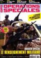 Opérations spéciales N° 37 Mai 2019