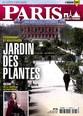 Paris, de Lutèce à nos jours N° 23 Novembre 2018