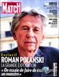 Paris Match N° 3684 Décembre 2019