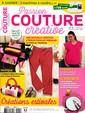 Passion couture créative N° 25 Juin 2019