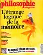 Philosophie Magazine N° 127 Février 2019