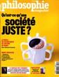 Philosophie Magazine N° 128 Mars 2019