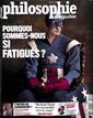 Philosophie Magazine N° 134 Octobre 2019