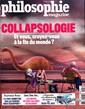 Philosophie Magazine N° 136 Janvier 2020