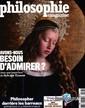 Philosophie Magazine N° 137 Février 2020