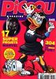 Picsou magazine N° 545 Septembre 2019