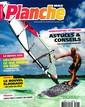 Planchemag N° 1 Mai 2014