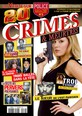 Police Magazine N° 2 Mai 2016