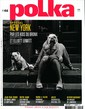 Polka Magazine N° 46 Juin 2019