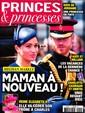 Princes & Princesses N° 1 Août 2019