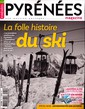 Pyrénées Magazine N° 187 Décembre 2019