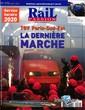 Rail Passion N° 270 Mars 2020