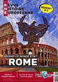 Revue d'Histoire Européenne  N° 2 Janvier 2020