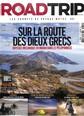 Road Trip Magazine N° 51 Novembre 2018