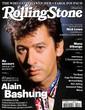 Rolling Stone N° 113 Mars 2019