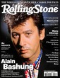 Rolling Stone N° 114 Avril 2019