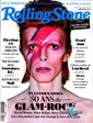 Rolling Stone N° 123 Avril 2020
