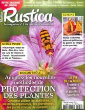 Rustica N° 2568 Mars 2019