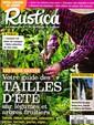 Rustica N° 2588 Août 2019