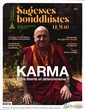 Sagesses Bouddhistes Le Mag N° 11 Septembre 2019
