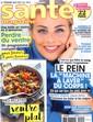 Santé magazine N° 519 Février 2019