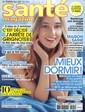 Santé magazine N° 520 Février 2019